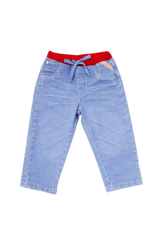Calça Masculina em Jeans